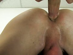 Latin first gay sex and gay twinks free at My Gay Boss