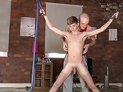 Twinks teens young porn movie emo - Boy Napped!
