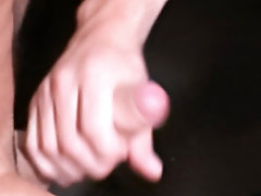 Nudist amateur male photos and amateur men eating cocks