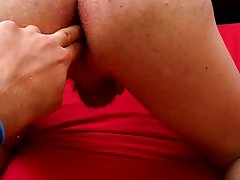 Nude male gay cumshot xxx video and gay cumshots young polish - Jizz Addiction!