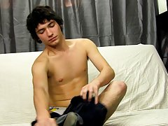He confesses he is got a thing for Preston Andrews, so we might must make that happen on camera as in a short time as possible anal teen first male at