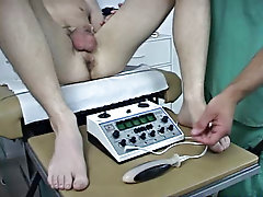 Bdsm gay hardcore and erotic gay sex hardcore images and stories