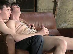 Boys modeling with speedos europe and kinky male masturbation guide - Boy Napped!