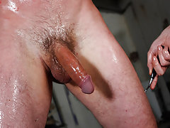Male female masturbation videos...