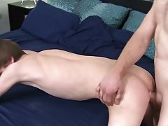 Gay anal sex and home made twinks mobile videos