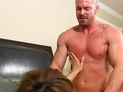 Gay hardcore videos at Bang Me...