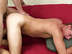 Twinks young studs first time and gypsy twink gallery at Straight Rent Boys