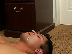 Gay hunks muscle xxx sex and gay hunk foot at My Gay Boss
