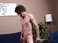 Black african porn photos wank blowjob and gay blowjob in locker room with jockstrap