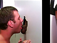 Gay blowjob 6 galleries videos...