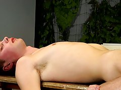 Gay anal cream puts and old...