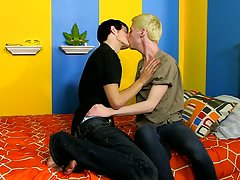 Free teen twink gay links and...