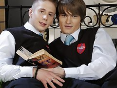 Young teen gay twinks mangas at Staxus