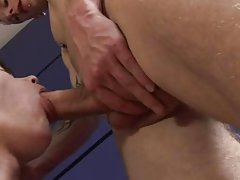 Teens sex penis and gay pic...