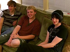 3gp teen twinks mobile download and gloryhole twink pics - at Boy Feast!