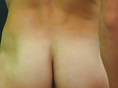 twink black boys nude pics and...