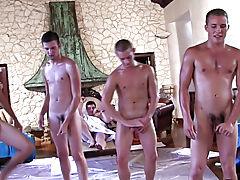 Xxx photos of mens self masturbation