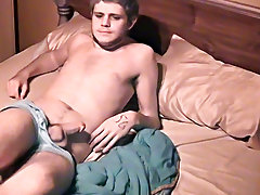 Free old gay men blowjob movies...