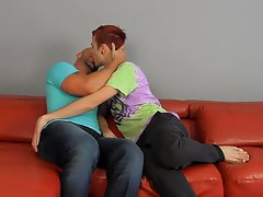 Twinks fuck by older and amateur butt fucking gay at I'm Your Boy Toy