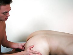 Pics boy gay anal and full...