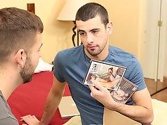 Gay male hardcore pornofree pics and buff men having hardcore stright sex at My Husband Is Gay