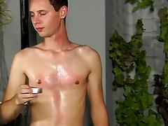 Gay bear fucking a twink rosebud and boy on knees masturbating fetish - Boy Napped!