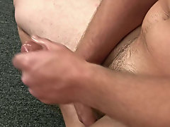 Uncut straight guys cumming on each other and mail masturbation blog at Straight Rent Boys