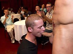 Gay leather bikers in yahoo groups and male mutual masterbation group at Sausage Party