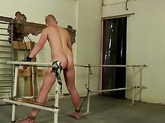 Tube twinks ass free naked boys...