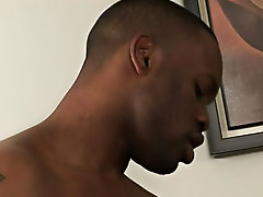 Interracial gay sex torrents and free interracial gay oral
