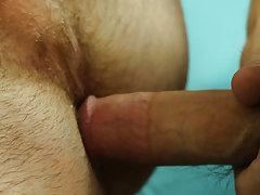Gay soft boys bondage gay sex...