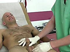 Xxx black blowjob college and...