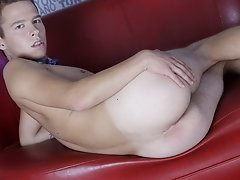 Abused twink videos at Staxus