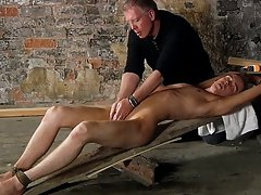 Twinks boys tube s young and...