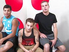 Gay hard fucking group pics and...