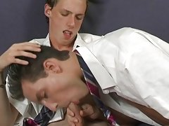 Gay blowjob initiation and suck dick boys pictures at Teach Twinks
