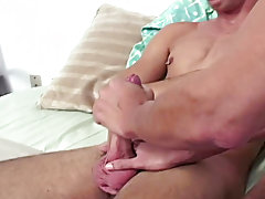 Arab boy masturbation and free male masturbation home video