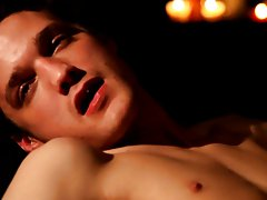 Interracial iranian twinks boys gay and cum twinks dr bean - Gay Twinks Vampires Saga!