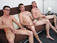 Male masturbation jo self pleasure groups and blue man group megastar