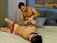 Black boys blowjobs and student fuck teacher suck nude at Bang Me Sugar Daddy