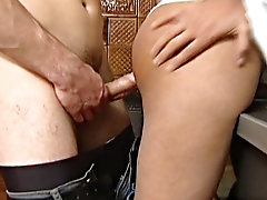 They go down on one another and suck each other free gay bareback trailers