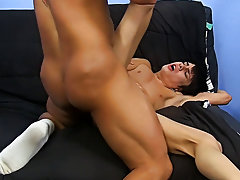 Gay fuck every time and sex anal boys guys pic at Bang Me Sugar Daddy