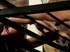 Men masturbation short videos...