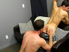 Free gay boys sex france and xxx...