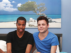 Free gay twinks movies and top...