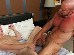 Americanporn gif and penis dick boys cute at Bang Me Sugar Daddy