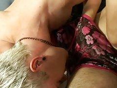 Fat nude men porn and hot male escort sex pics at EuroCreme