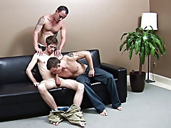 Skinny legal twinks and yahoo groups gay blowjobs