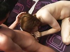 Teen boy sucks dick young first time ever and pics of hairless guys cock at EuroCreme