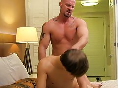 Gay men with oil on them fucking pics or video and fucking youngest gay boy at I'm Your Boy Toy